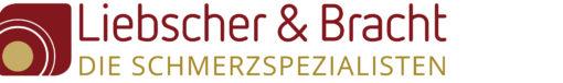 Liebscher & Bracht Schmerzspezialisten LICHTREIN Gesundheitspraxis Schloss Tribuswinkel