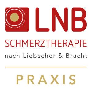 Liebscher & Bracht Schmerztherapie Gesundheitspraxis LICHTREIN