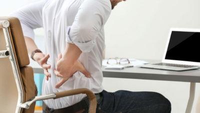 Medical Motion für Firmen LICHTREIN Gesundheitspraxis