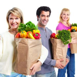 ProNutri Nahrungsmittelanalysen LICHTREIN Gesundheitspraxis