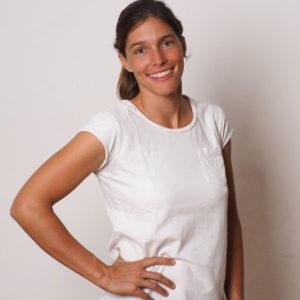 Dr. Astrid Höltl Team LICHTREIN Gesundheitspraxis