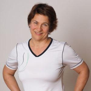 Maria Freiler Team Lichtrein Gesundheitspraxis