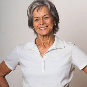 Maria Huber Team LICHTREIN Gesundheitspraxis