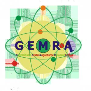 GEMRA Bioresonanz Lichtrein Gesundheitspraxis