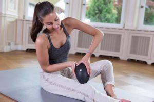 FAYO Faszienset Arthrose Prävention LICHTREIN Gesundheitspraxis