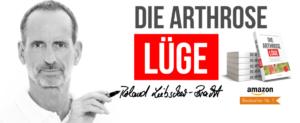 Die Arthrose Lüge Liebscher & Bracht