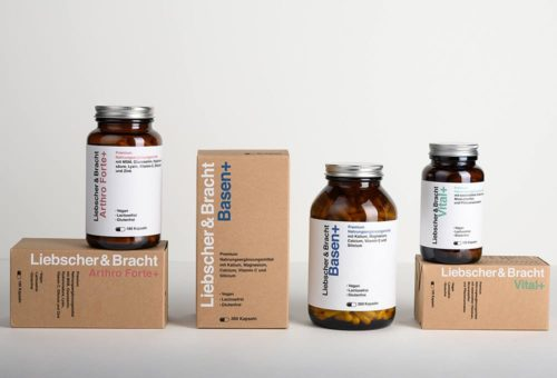 premium-nem-basen+-vital+arthroforte+liebscher-bracht-2020
